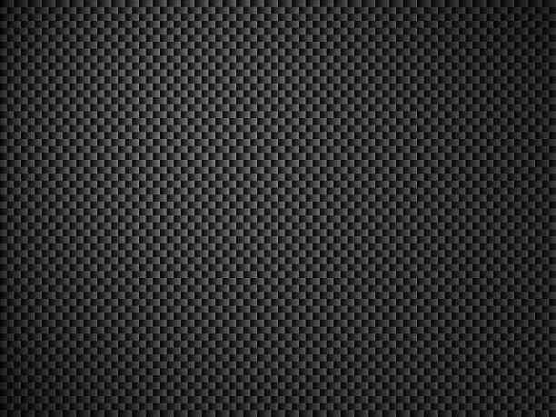 background, carbon, black, gray